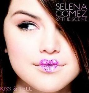 Tell Me Something I Don't Know – Testo e traduzione di Selena Gomez