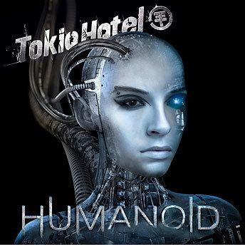 Noise – Testo e traduzione dei Tokio Hotel