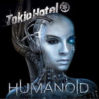 Humanoid (2009)