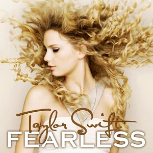 TAYLOR_SWIFT-FEARLESS