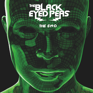 The_E.N.D._cover