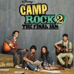 """Camp Rock 2: The Final Jam"" OST (2010)"