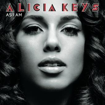 AliciaKeys-AsIAm