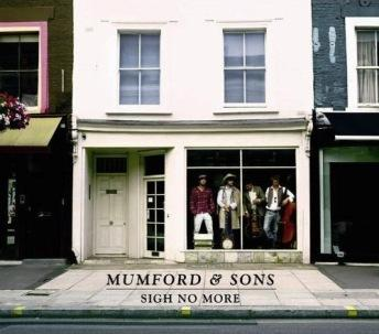 sigh no more ladies übersetzung
