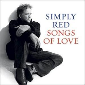 Esce Songs of Love l'ultima raccolta dei Simply Red. Il gruppo sarà in Italia quest'estate con il Farewell Tour