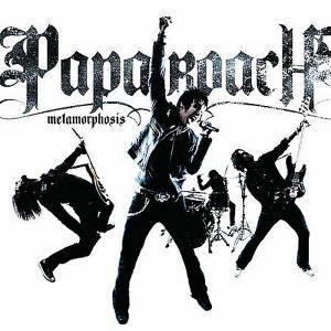 Metamorphosis (2009)