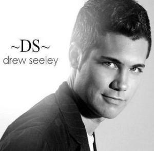 Drew Seeley (album)
