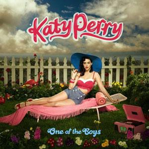 One Of The Boys (2008)