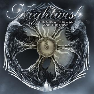 Nightwish-the-crow-the-owl-and-the-dove