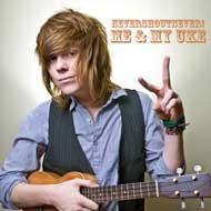 Me & My Uke (EP) (2009)