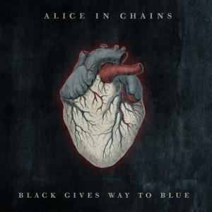 Black Gives Way To Blue – Testo e traduzione degli Alice In Chains