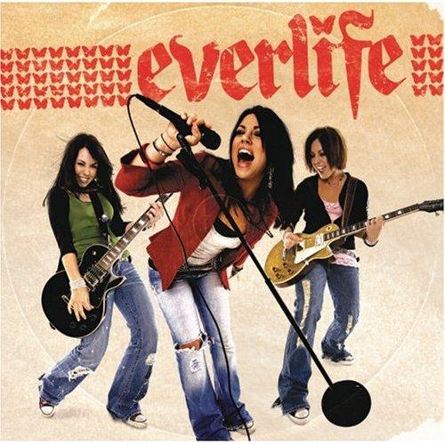 Everlife (2007)
