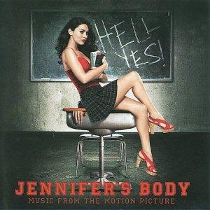 Jeniffer's Body