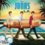 """""""Jonas L.A."""" OST (2010)"""