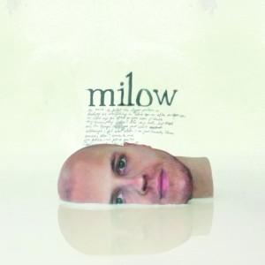 milowcover