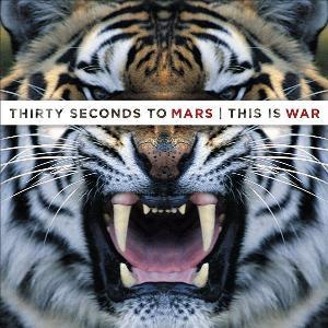 This Is War (2009)