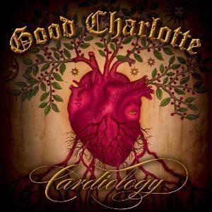 """Traduzione """"1979"""" - Good Charlotte"""