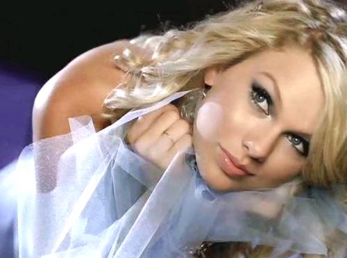 Taylor Swift Better Off Traduzione In Italiano Testo E Video