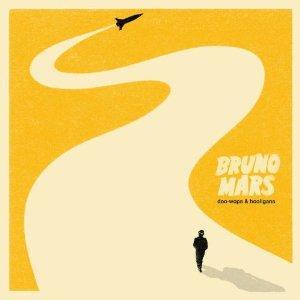 Grenade – Testo, traduzione e video del singolo di Bruno Mars