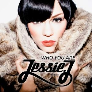 """Traduzione """"Who You Are"""" - Jessie J"""