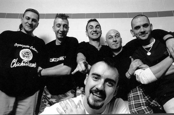 11 DICEMBRE 2010 – SKA-P: stasera in concerto a Milano. Guarda tutte le uscite, i compleanni e i concerti di oggi