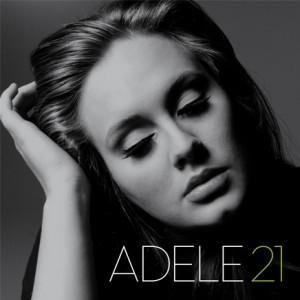 Set Fire To The Rain – Testo, traduzione e video del singolo di Adele