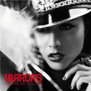 Mirrors – Testo, traduzione e video del singolo di Natalia Kills