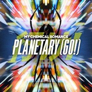 Planetary Go
