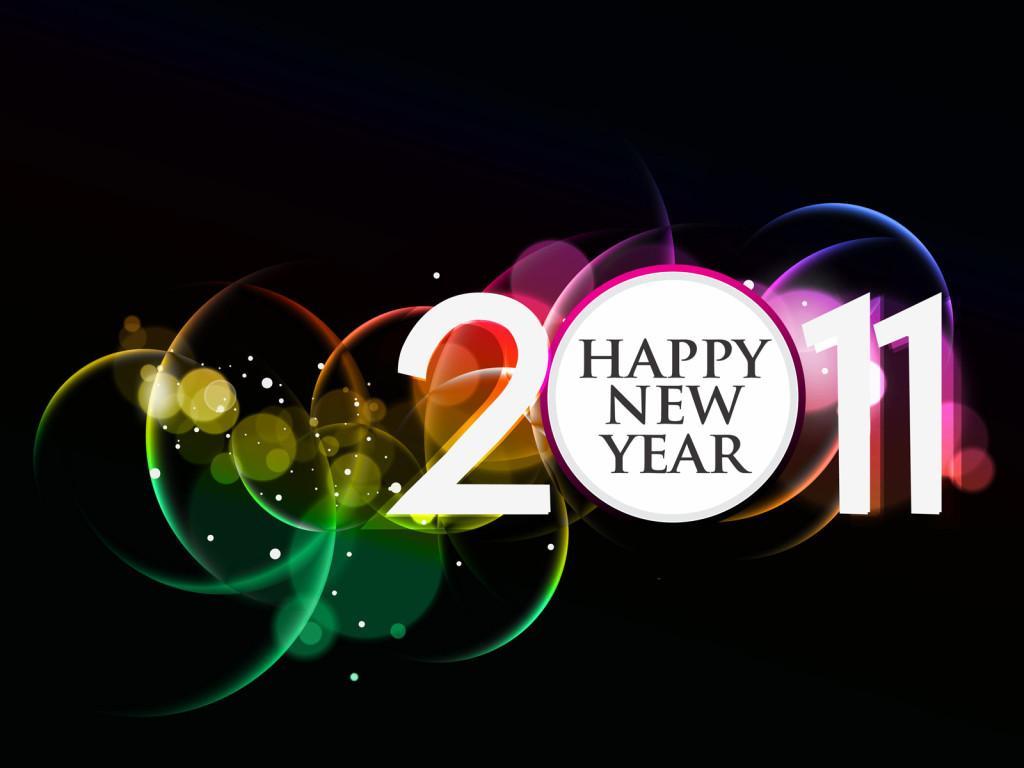 1 GENNAIO 2011 – Felice 2011 a tutti! – Guarda tutte le uscite, i compleanni e i concerti di oggi