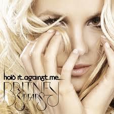 Esce il nuovissimo singolo di Britney Spears