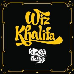 Black And Yellow – Testo, traduzione e video del singolo di Wiz Khalifa