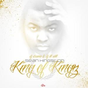 King of Kingz