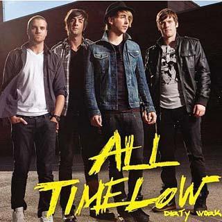 "Traduzione ""Time Bomb"" - All Time Low"