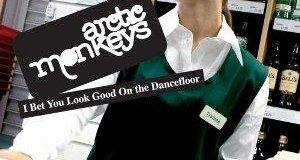 Arctic monkeys i bet you look good on the dancefloor traduzione testo portland timbers vs vancouver whitecaps bettingexperts