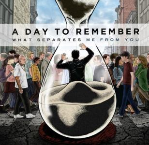 All Signs Point to Lauderdale – Testo, traduzione e video del singolo degli A Day to Remember