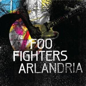 "Traduzione ""Arlandria"" - Foo Fighters"