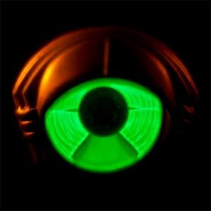 "Esce il sesto album dei My Morning Jacket ""Circuital"""