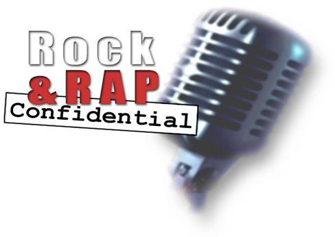 Le 20 migliori collaborazioni Rock/Hip-Hop