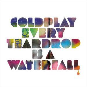 Every Teardrop EP