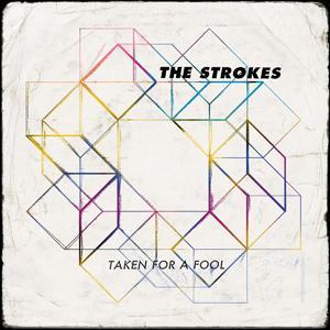 """Traduzione """"Taken For A Fool"""" - The Strokes"""