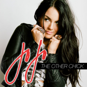 The Other Chick