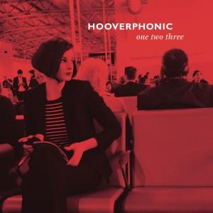 "Traduzione ""One Two Three"" - Hooverphonic"