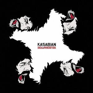 "Traduzione ""Man of Simple Pleasures"" - Kasabian"