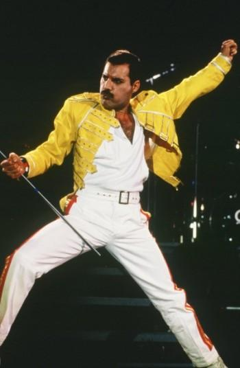 video musica gratis d queen freddie mercury:
