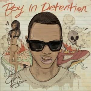 "Traduzione ""Ladies Love Me"" - Chris Brown f. Justin Bieber"