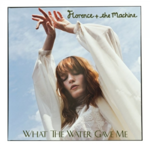 "Traduzione ""What the Water Gave Me"" - Florence and the Machine"