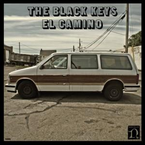 The Black Keys Sister Traduzione In Italiano Testo E Video