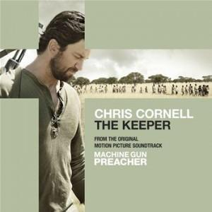 "Traduzione ""The Keeper"" - Chris Cornell"