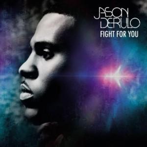 """Traduzione """"Fight For You"""" - Jason Derulo"""