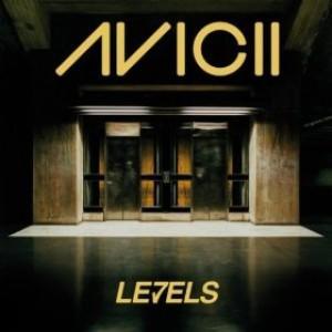 """Traduzione """"Levels"""" - Avicii"""